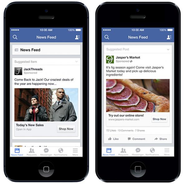 facebook_custom-audiences
