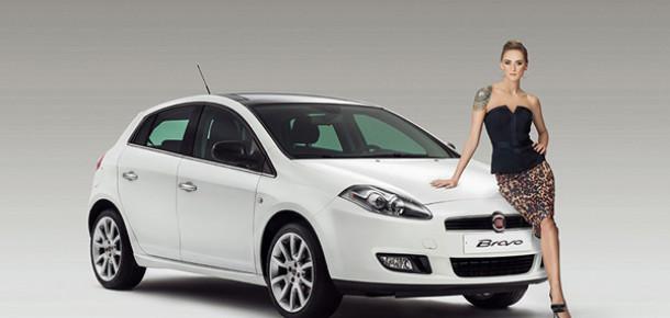 Fiat'tan 2014 İçin İnteraktif Dijital Takvim Uygulaması
