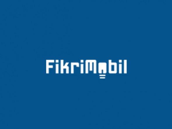 Yapı Kredi'den Mobil Geliştiricilere Kendini Gösterme Fırsatı: FikriMobil
