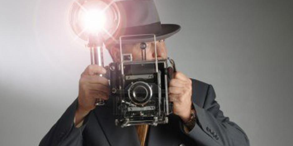 Video Çekmek ve Hazırlamak İçin En Başarılı 11 Mobil Uygulama