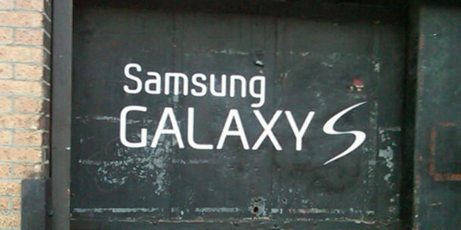 CES'ten Gelen Haberler Galaxy S5 İle İlgili Beklentileri Yükseltti