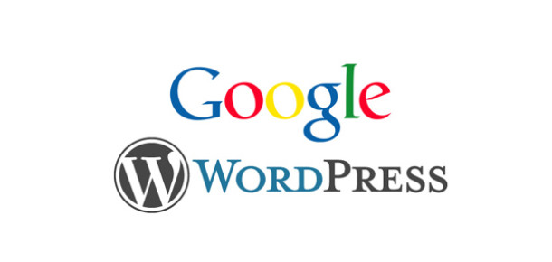 Google AdSense ve Webmaster Tools'u WordPress'e Taşıdı