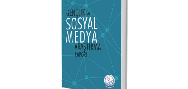 Gençlik ve Spor Bakanlığı'ndan Kapsamlı Sosyal Medya Araştırması