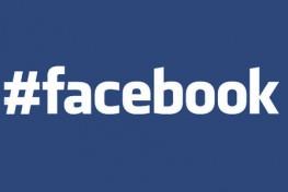 """Facebook Yeni """"Trending"""" Bölümüyle Popüler Konuları Öne Çıkaracak"""