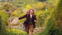 2013'te En Çok İndirilen Korsan Film, Dizi ve Albümler