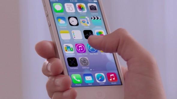 iOS-7-App-Store