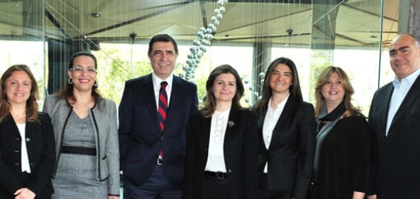 """İnternet Özgürlüğü Elden Gidiyor IAB Türkiye Hala """"Offline"""""""
