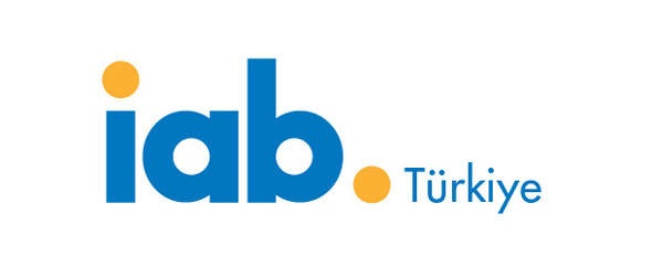 iab_turkiye