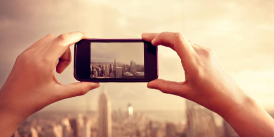 Instagram Pazarlamasında Başarılı Olmanın 6 Altın Kuralı