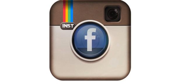 Facebook Tüyoları: Instagram Sekmesi Sayfalara Nasıl Eklenir?