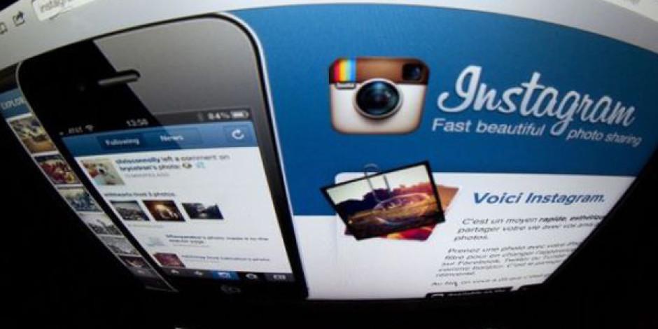 Instagram Kullanıcıları Reklamverenler İçin Neden Çekici?