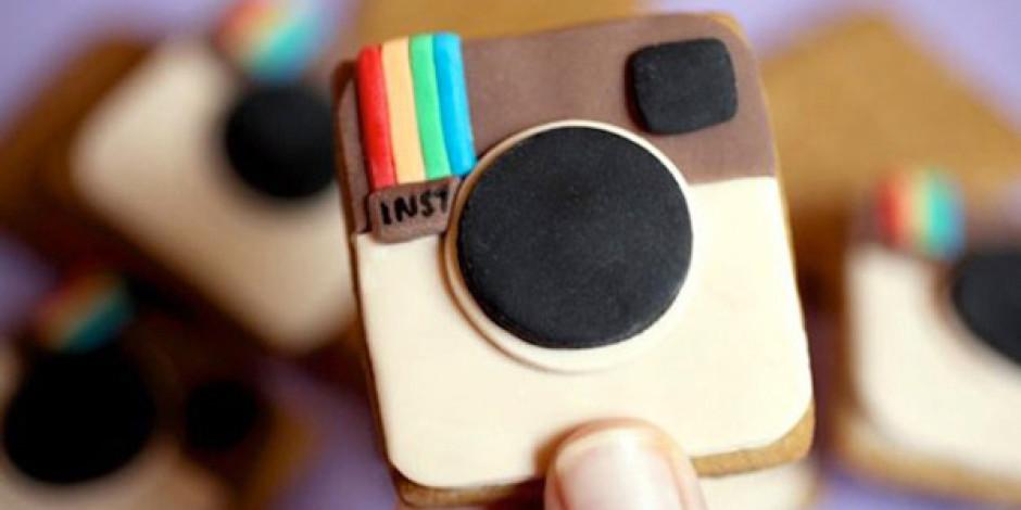 GlobalWebIndex: Instagram En Hızlı Büyüyen Sosyal Medya Platformu