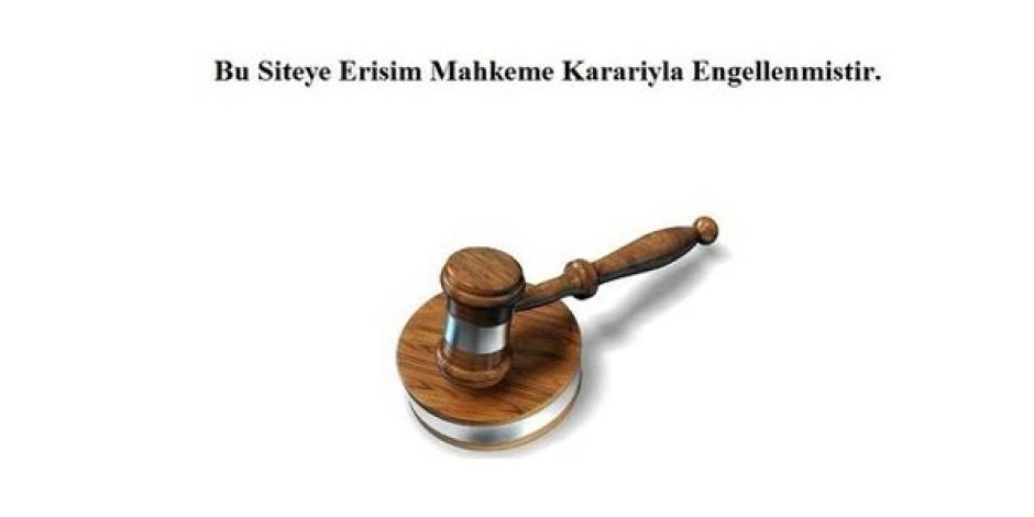 STK'lardan Cumhurbaşkanı Gül'e İnternet Sansürü Hakkında Açık Mektup
