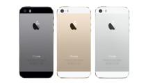 2014'ün En İyi iPhone Uygulamaları