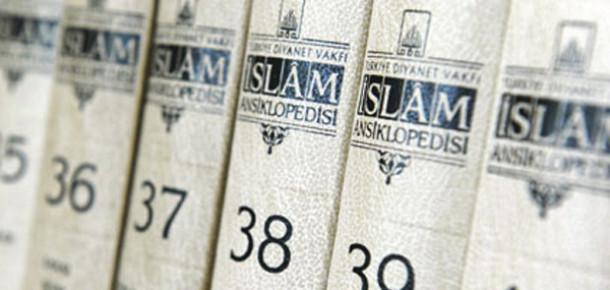 30 Yılda Tamamlanan İslam Ansiklopedisi İnternete Taşındı