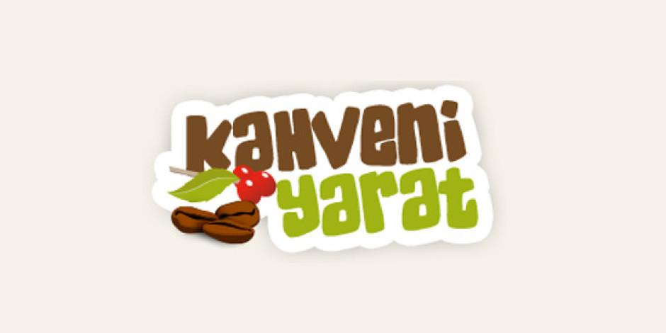 Harmanından Paketine Kişiye Özel Kahve Projesi: Kahveniyarat.com