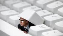 33 Yıldır Beklenen Kişisel Verilerin Korunması Kanunu Meclise Gidiyor