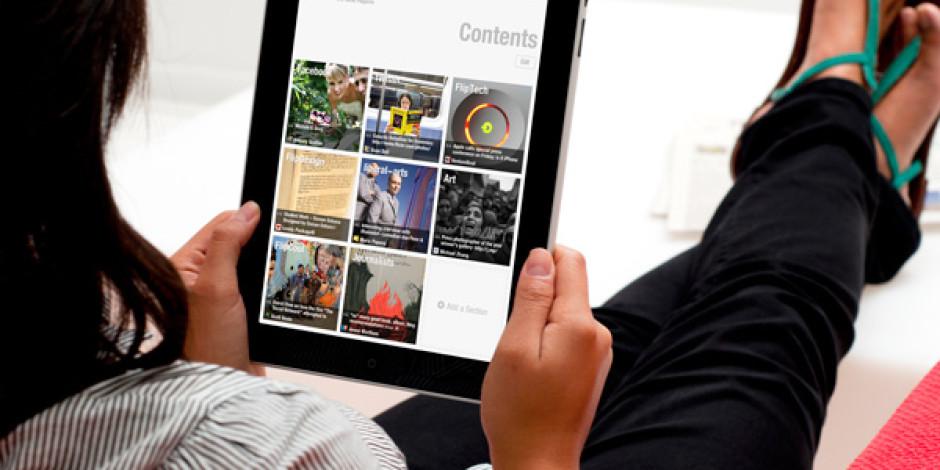 Müptelası Olacağınız 16 Haber ve Kitap Okuma Uygulaması