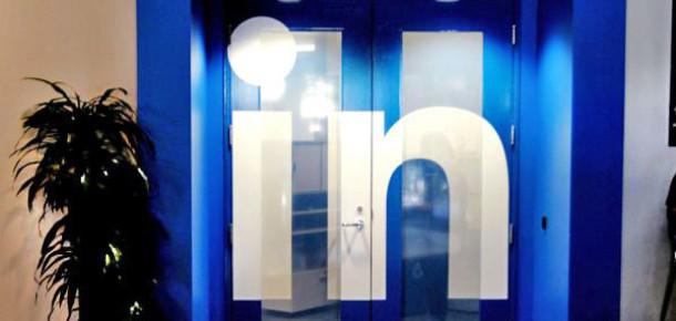 LinkedIn Tüyoları: Profilinizi Google'dan Nasıl Gizlersiniz?