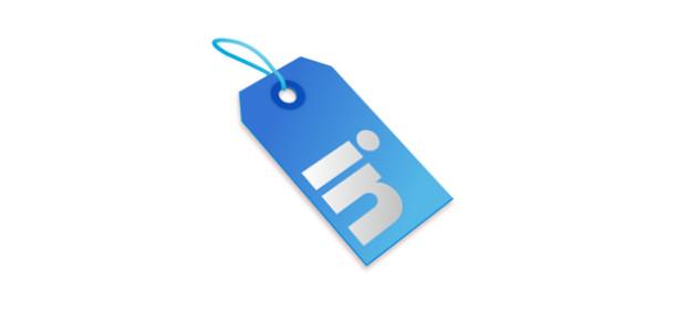 LinkedIn Tüyoları: LinkedIn'in Etiketleme Özelliği Üzerine Püf Noktaları