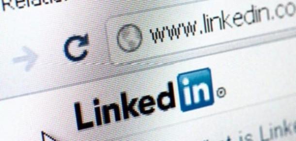 LinkedIn Tüyoları: Kişiselleştirilmiş Bağlantı Davetiyelerini Nasıl Kullanırsınız?