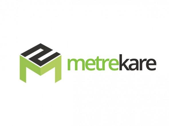 Yeni Nesil Seri İlan Sitesi: Metrekare.com