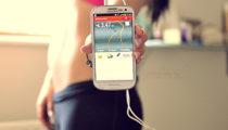 Yapılan bir çalışma, fitness fotoğraflarını paylaşanların psikolojik problemleri olduğunu iddia ediyor