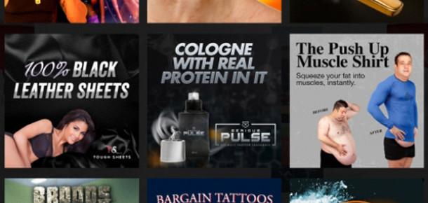 Old Spice, Viral Reklam Dünyasını Sarsan Yeni Projesiyle Geri Döndü