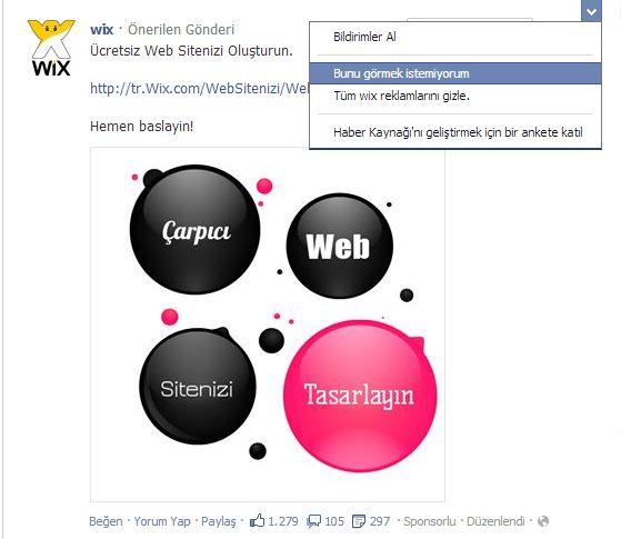 reklam-gizle