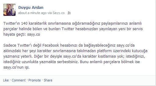 sayyco-facebook
