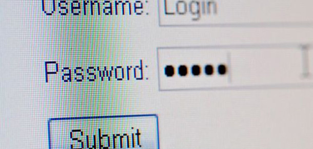 """Dışişleri Bakanlığı'ndan Diplomatlara Uyarı: """"Şifrenizi 123456 Yapmayın"""""""