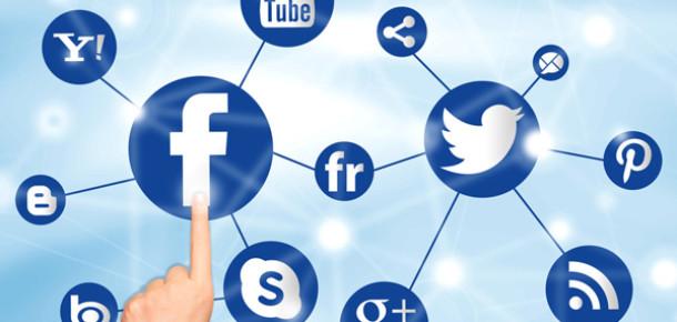 Blog Tüyoları: Sosyal Medyada İçerik Paylaşırken Dikkat Edilmesi Gerekenler
