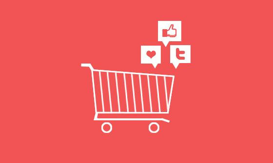 social-shopping-cart