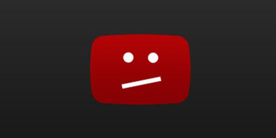 MSG ve YouTube Mahkemelik Oldu: 145 Bin Türkçe Şarkı Kaldırılıyor