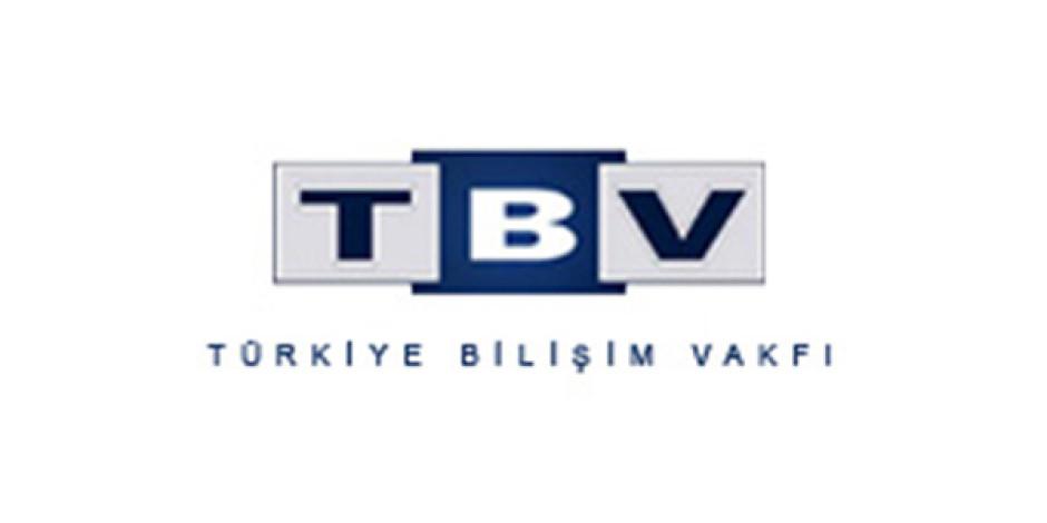 """Türkiye Bilişim Vakfı: """"Yeni İnternet Düzenlemesi İnsan Haklarına Aykırı"""""""