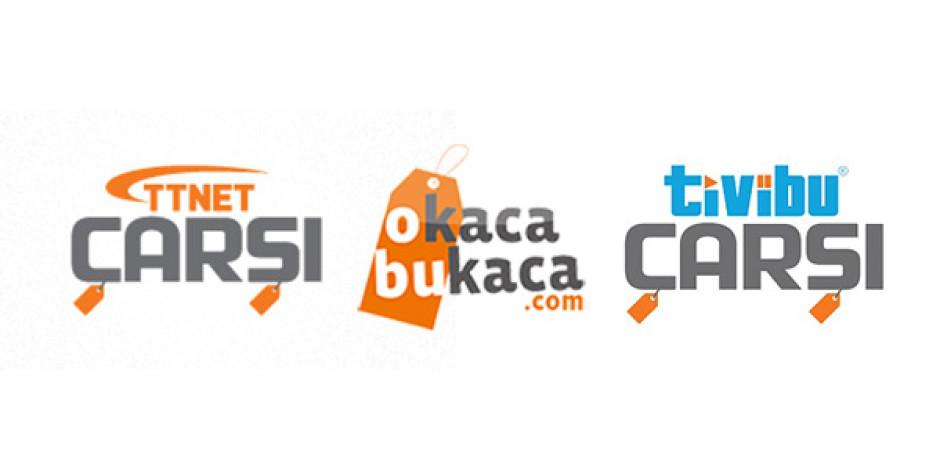 TTNET 2013'te Üç Büyük E-Ticaret Projesiyle Online Alışverişe Isındı