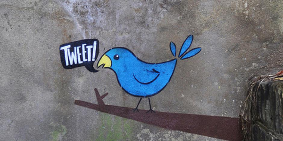 Tweet'lerin Reklamlarda Kullanılması Twitter Kurallarına Uygun Mu?