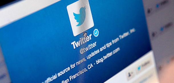 Twitter Web Tasarımını Yeniledi
