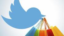 Stripe İle Anlaşmak Üzere Olan Twitter E-Ticarete Adım Atıyor