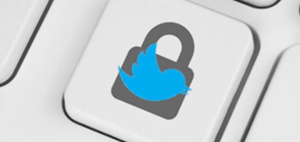 Twitter Tüyoları: Hesabınızın Ele Geçirilmesini Nasıl Önlersiniz?