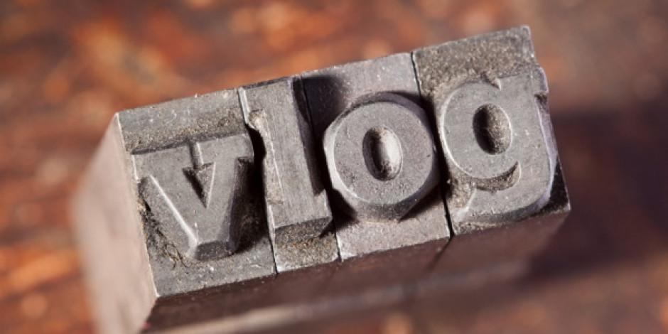 Blog Tüyoları: Video Paylaşırken Dikkat Edilmesi Gerekenler