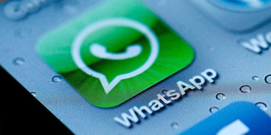 430 Milyon Kullanıcıya Ulaşan WhatsApp Hala Reklama Karşı