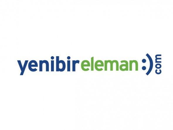 Sadece Mavi Yakalılara Özel İş Arama Sitesi Yenibireleman.com Açıldı