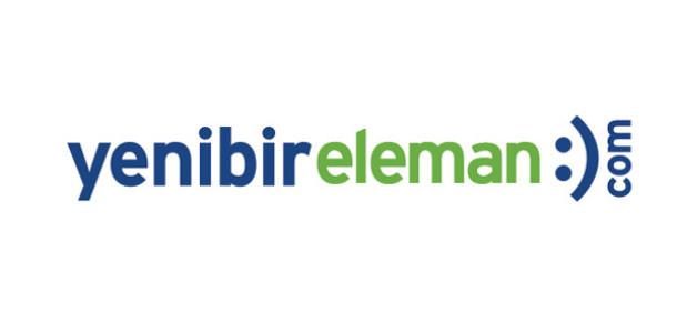 Mavi Yakalılara Özel İş Arama Sitesi Yenibireleman.com Açıldı