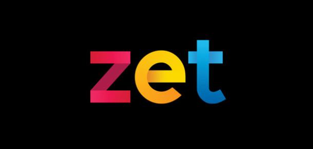 15 Binden Fazla Tasarım Ürününü Bir Araya Getiren Pazaryeri: Zet.com