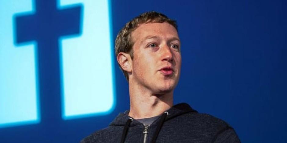 """Zuckerberg: """"Facebook Dünyadaki En Büyük Arama Motoru Olacak"""""""