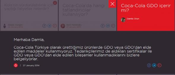 Cola-Merak-Ettim
