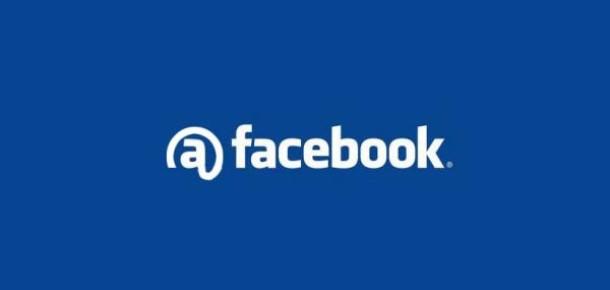 Facebook, @facebook.com Uzantılı E-Posta Servisini Kapatıyor