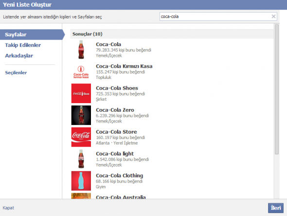 Facebook-cocacola