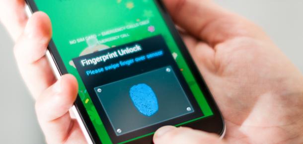 Samsung Galaxy S5 Hakkında Bilmeniz Gereken Her Şey